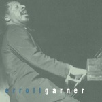 Erroll Garner - When You're Smiling (The Whole World Smiles With You)