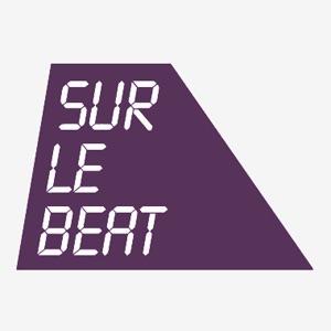 sur le beat » podcast | sur le beat