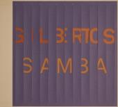Gilberto Gil - Eu Sambo Mesmo