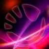 Lights Down Low (feat. Cassandra Fox) [Remixes] ジャケット写真