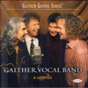 A Cappella, Gaither Vocal Band