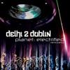 Planet Electrified Remixes