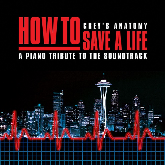 how to save a life album download