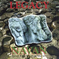 Navan by Legacy on Apple Music