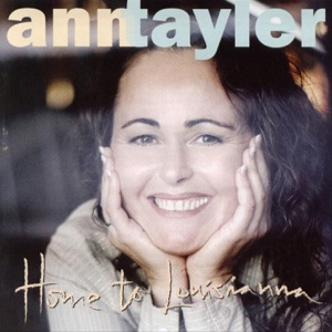 Ann Tayler - We're All Gonna Die Someday - Line Dance Music
