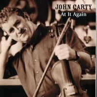 At It Again by John Carty on Apple Music