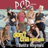 The Pussycat Dolls - Dont Cha Remixes  EP Album