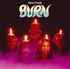 Burn (Remastered) ジャケット画像
