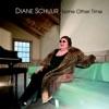 Taking A Chance On Love  - Diane Schuur