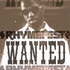 Wanted - Single, Rhymefest