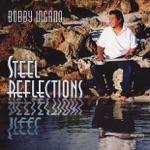 Bobby Ingano - Sleepwalk