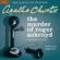 Agatha Christie - The Murder of Roger Ackroyd: A Hercule Poirot Mystery (Unabridged)