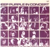 In Concert 1970/1972 (Live), Deep Purple