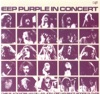 In Concert 1970 1972 Live