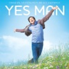 Yes Man - Official Soundtrack