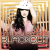 Blackout Bonus Track Version