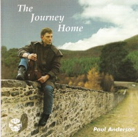 The Journey Home by Paul Anderson on Apple Music