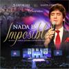 Nada Es Imposible - Favorday Church