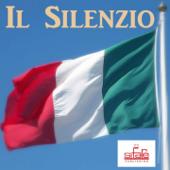 Il silenzio (Militare Italiano)