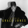 The Masters Collection (Spectrum), Grace Jones