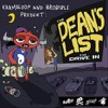 The Dean's List - Burn It All