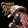 The Ultimate Charlie Daniels Band, The Charlie Daniels Band