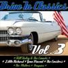 Drive In Classics V 3