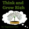 Think and Grow Rich (Unabridged) AudioBook Download