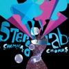 Chemical Chords, Stereolab