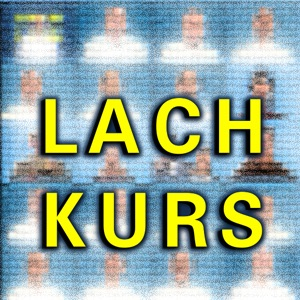 Lach Kurs