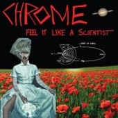Chrome - Big Brats