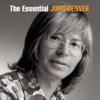 John Denver - The Essential John Denver Album