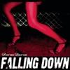 Falling Down (feat. Justin Timberlake) - EP ジャケット写真