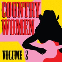 Country Women, Vol. 2 (Re-Recorded Versions)