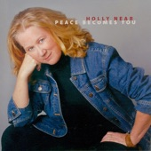 Holly Near - The Wurlitzer Prize (I Don't Want to Get Over You)