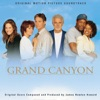 Grand Canyon Original Motion Picture Soundtrack