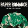 Paper Romance EP Part 2