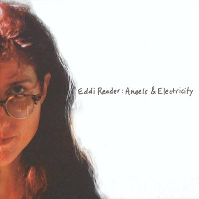 Angels & Electricity - Eddi Reader