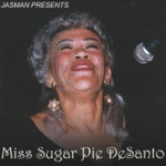 Sugar Pie DeSanto - Hello, San Francisco (Part 1)