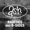 Rarities & B-Sides (Remastered) ジャケット写真