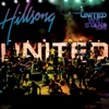 United We Stand, Hillsong UNITED