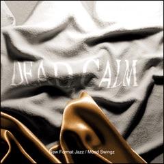 New Format Jazz / Mood Swingz - Single