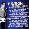Rave On Buddy Holly (Bonus Track Version)