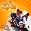 The Chi-Lites - Oh Girl