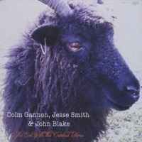 The Ewe With The Crooked Horn by Colm Gannon, Jesse Smith & John Blake on Apple Music