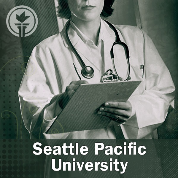 Listen To Advanced Clinical Pathophysiology NUR 6951