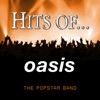 Hits Of… Oasis