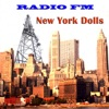 Radio FM (Live), New York Dolls