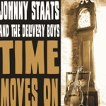 Johnny Staats and the Delivery Boys - Big Coal River