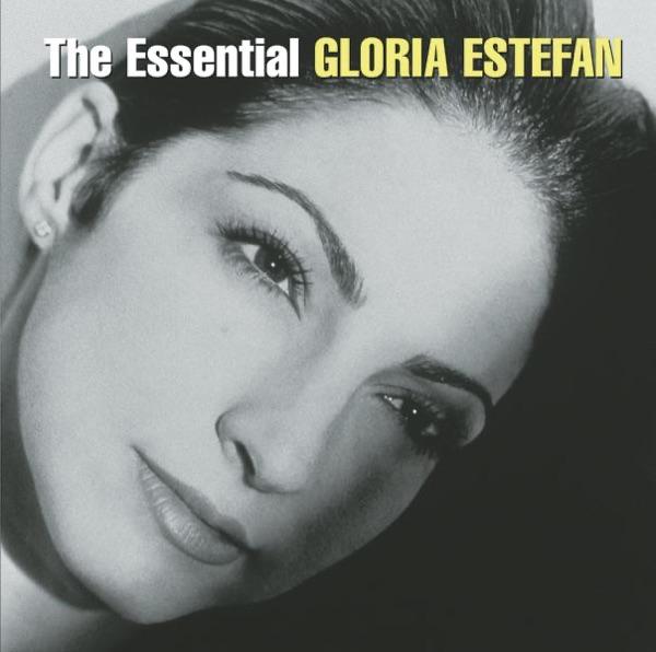 Gloria Estefan - Bad Boy